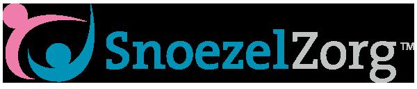 Snoezelzorg Logo